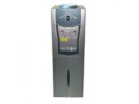 Диспенсеры для воды Almacom - WD-CFO-1AF