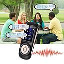 Электронный голосовой переводчик, 52 языка, фото 2