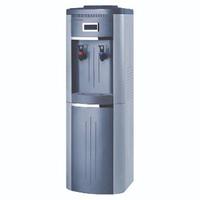 Диспенсер для воды Almacom - WD-SCO-2AF