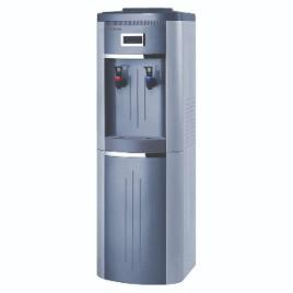 Диспенсеры для воды Almacom - WD-CFO-2AF