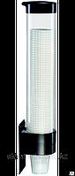 Держатель для стакана на магнитах CD-1M