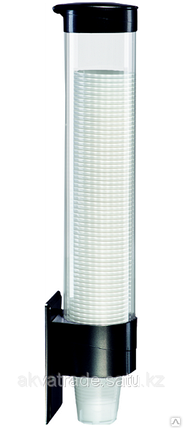 Держатель для стакана на магнитах  CD-1M, фото 2