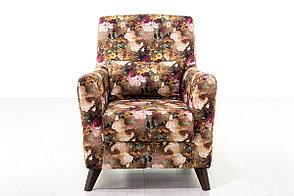 Кресло традиционное Либерти, ТК 210, Нижегородмебель и К (Россия), фото 2