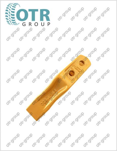 Зуб ковша Hidromek 810-10600