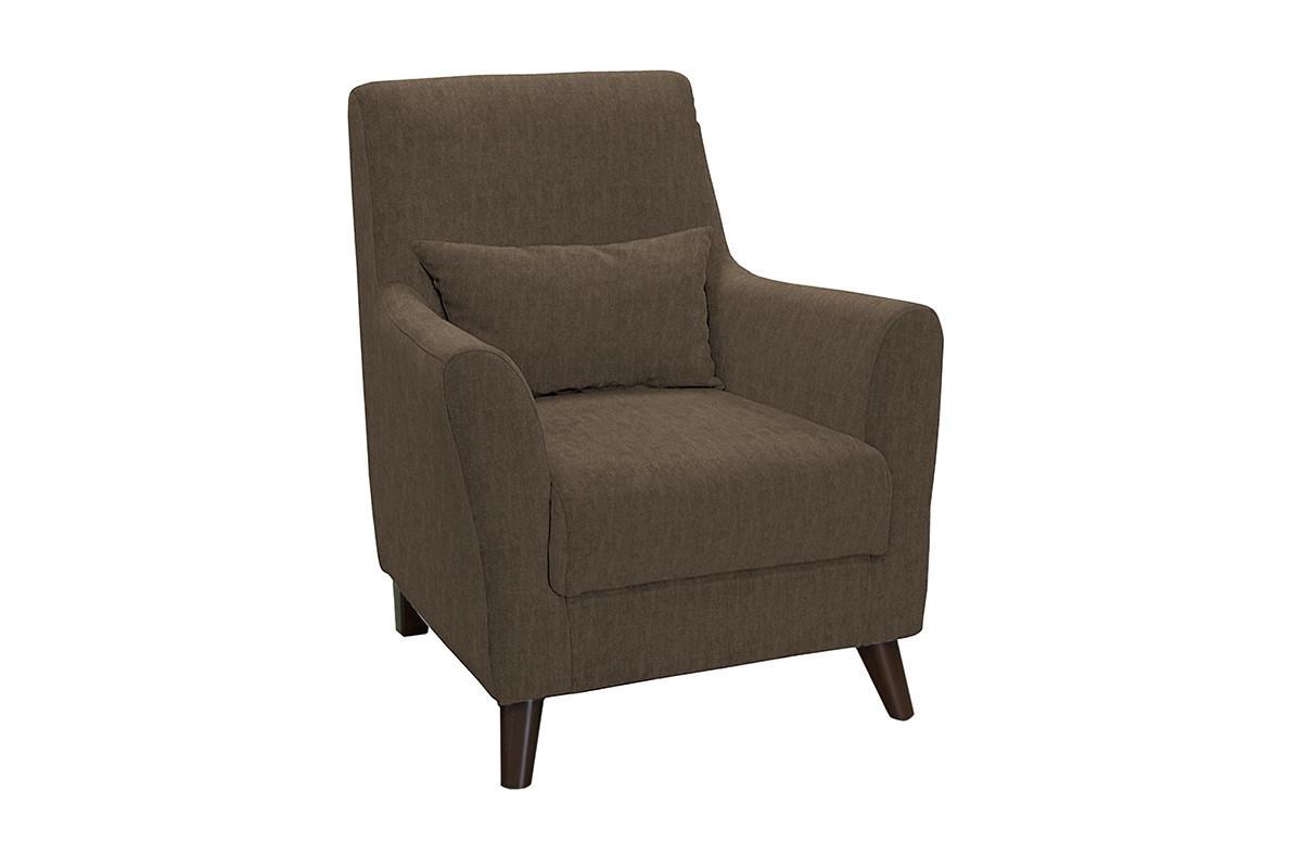 Кресло традиционное Либерти, ТК233, Нижегородмебель и К (Россия)