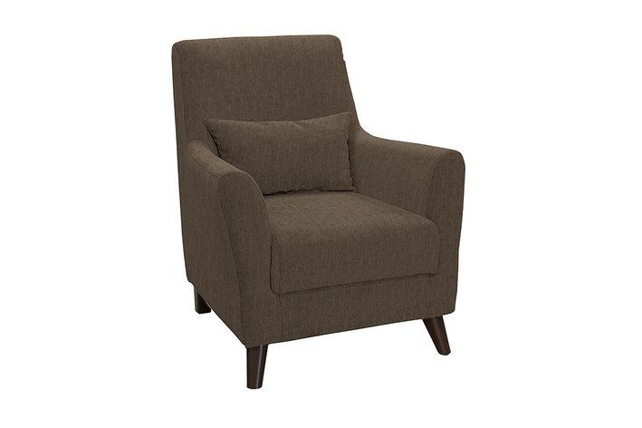Кресло традиционное Либерти, ТК233, Нижегородмебель и К (Россия), фото 2