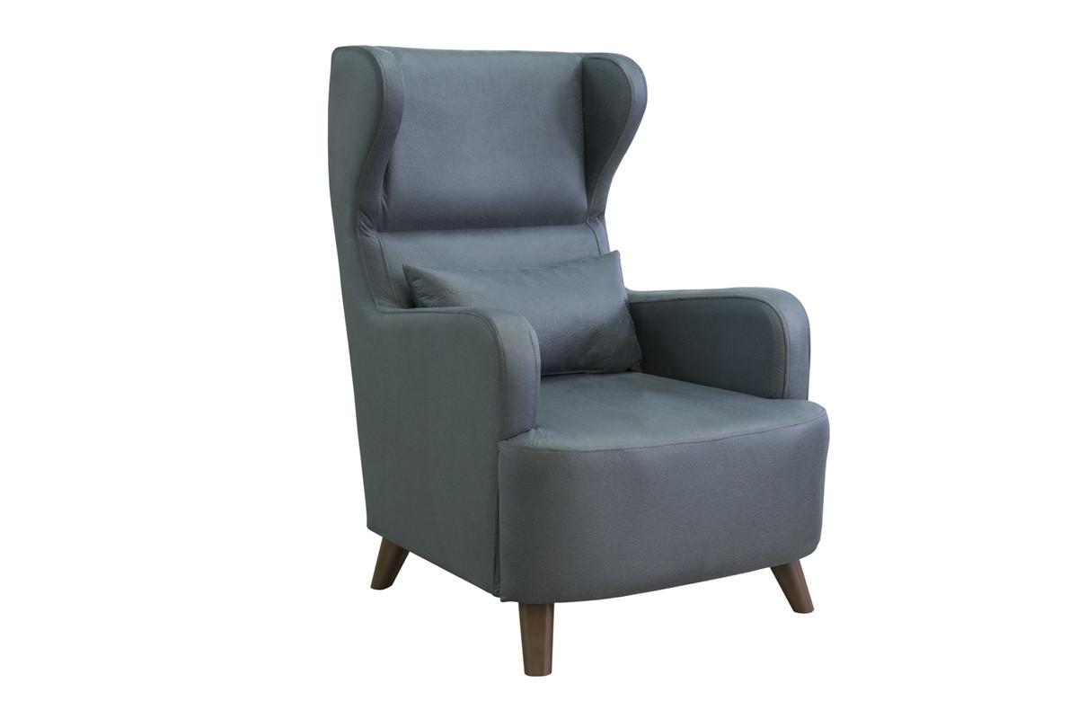 Кресло традиционное Меланж, ТК14, Нижегородмебель и К (Россия)