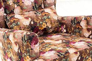 Кресло традиционное Оскар, ТК306, Нижегородмебель и К (Россия), фото 3