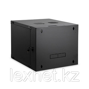 Шкаф настенный SHIP VA5409.01.100 9U 540*450*460 мм, фото 2