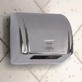 Сушилка для рук Almacom -  HD-230S, фото 2