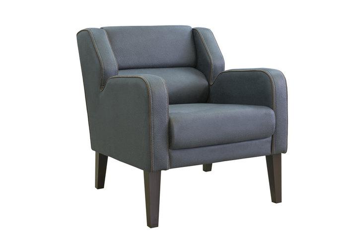 Кресло традиционное Стивен, ТК955, Нижегородмебель и К (Россия), фото 2