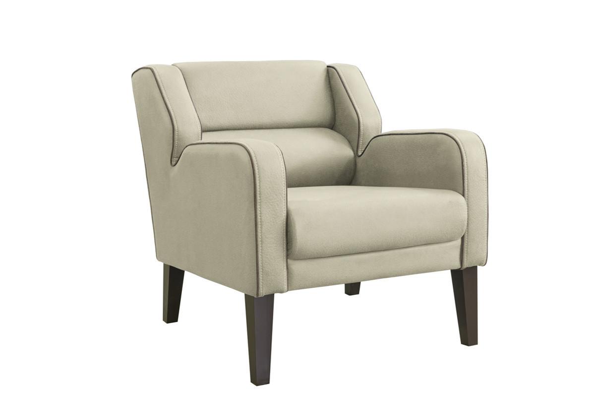 Кресло традиционное Стивен, ТК956, Нижегородмебель и К (Россия)