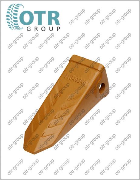 Коронка SDLG 144-1358