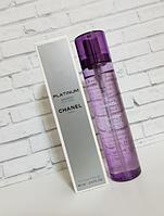 Chanel Egoiste Platinum, 80 мл