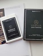 ОАЭ Парфюм-планшет Versace pour Homme, 20 ml