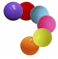 Мяч гимнастический юниорский 16 см Pastorelli