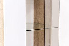 Горка Нота 25, Белый, СВ Мебель (Россия), фото 3
