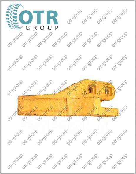 Боковой зуб XCMG 252101812