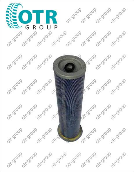 Фильтр воздушный JCB 32/202601