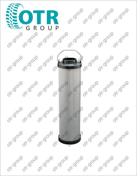 Фильтр гидравлический JCB 32/913500