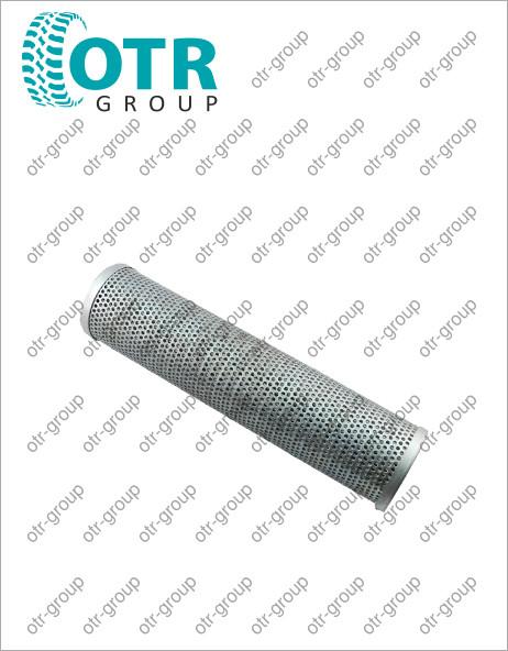 Фильтр гидравлический JCB 581/06301