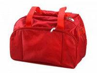 Спортивная или дорожная сумка