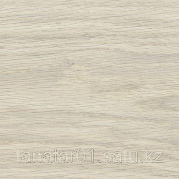 Ламинат Kronostar, коллекция Grunhoff, Дуб вейлесc с фаской