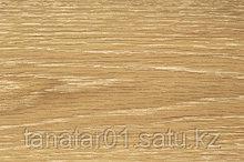 Ламинат Kronostar, коллекция Home Standard, Дуб беленый с фаской