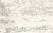 Ламинат Kronostar, коллекция Salzburg, Дуб нарвик с фаской