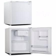 Холодильник Almacom - AR-50