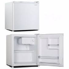 Холодильник Almacom - AR-50, фото 2