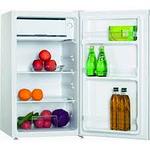 Холодильники Almacom - AR-92, фото 2