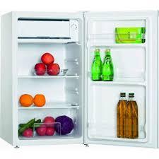 Холодильник Almacom - AR-92, фото 2