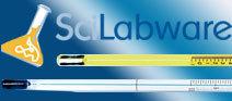 Термометры Scilabware