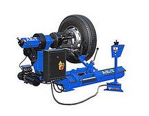AE&T 588 - автоматический шиномонтажный стенд для грузового транспорта