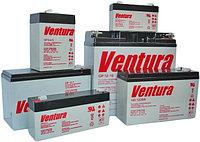 Промышленный аккумулятор Ventura GP 12-18