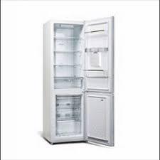 Холодильник Almacom - ARB-252NF
