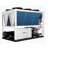 Сервисное обслуживание и ремонт чиллерных установок