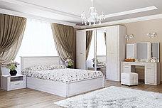 Комплект мебели для спальни Гамма 20, Сандал, СВ Мебель(Россия), фото 3
