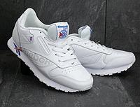 Кроссовки Reebok Concept Sample White 41-46
