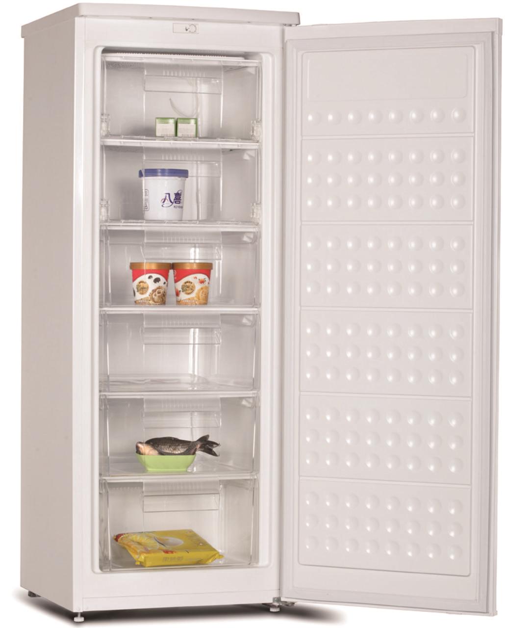 Морозильники Almacom - AFUD-208