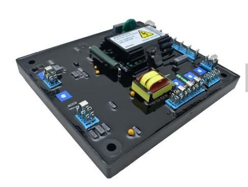 Горячие продаж AVR SX440 Para Эль generador с хорошим качеством, фото 2