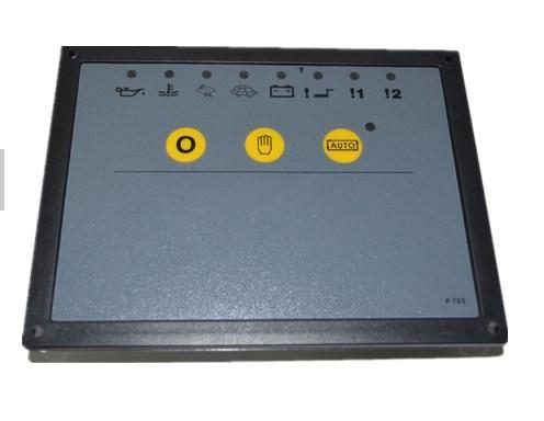 Контроллер генератора автоматического запуска DSE703, фото 2