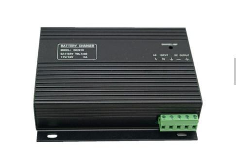 ZH-CH2810 генератор зарядное устройство Высокое качество, фото 2