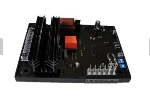 AVR серии Генератор запасные части AVR WT-3, фото 2