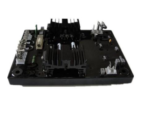 Programador AVR WT-2 AVR