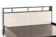 Комплект мебели для спальни Саломея, Лоредо, БТС(Россия), фото 3