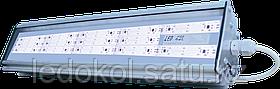 Светильник 140 Вт, Уличный светодиодный