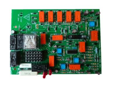 Горячие Продажи PCB 650-091