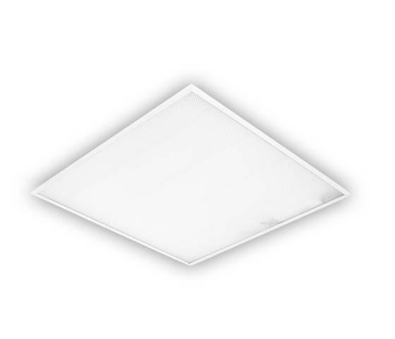 Alenka LED-32-845-23
